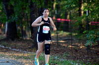 2014 Chickasaw Trails Invitational
