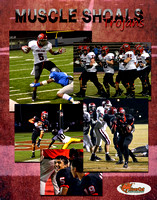 Muscle Shoals FB Posters