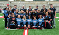 MSMS Faculty-Student FB Game 2014